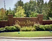 Lot #85 Delta Woods Drive, Bay Minette image