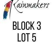 Lot5 Blk3 Rainmaker Drive, Alto image