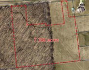 4706 Township Road 273, Bellefontaine image