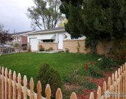 216 20th Court, Greeley image