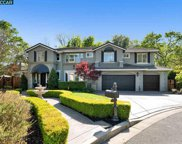 1529 Elise Ct, Walnut Creek image