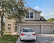11036 Oyster Bay Circle, New Port Richey image