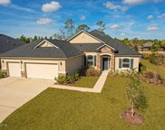 21 GABACHO CT, St Augustine image