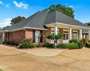 111 Woodvale Circle, Bossier City image