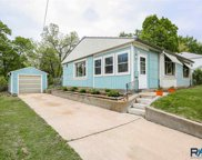 800 S Hawthorne Ave, Sioux Falls image