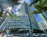 888 Biscayne Blvd Unit #2203, Miami image