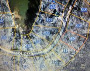Lot 90 Cr 633, Booneville image