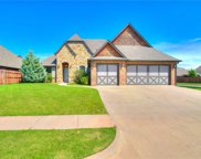 1521 NW 175th Court, Edmond image