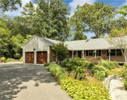 4 Colonial  Drive, East Lyme image