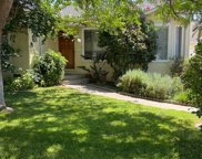 6522 Bellaire Avenue, North Hollywood image