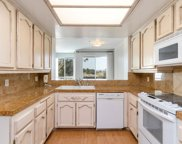 5865     Friars Rd     3317, Old Town image