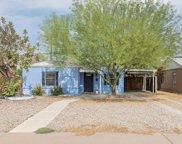 338 E Whitton Avenue, Phoenix image