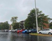 87 Wells Court Unit 2, Hampton Langley image