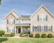 1606 N White Mountain  Drive, Chester image