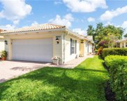 5377 Guadeloupe Way, Naples image