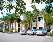 4450 Nw 126th Ave Unit #101, Coral Springs image