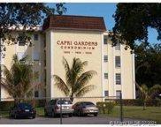 11925 Ne 2nd Ave Unit #B117, North Miami image