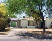 511 E Cheery Lynn Road, Phoenix image