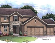 24654 W 126th Terrace, Olathe image