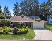 7710 97th Avenue SW, Lakewood image
