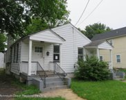 10-12 Willow Street, Red Bank image