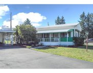 34098 EL ROBLE  AVE, Eugene image