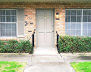 3510 Parkridge Drive Unit 116, Dallas image