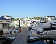 48 Ft. Boat Slip A Gulf Harbour F-25, Fort Myers image