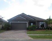 920 Dillard Drive, Palm Bay image