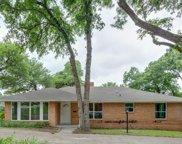 705 Glen Arbor Drive, Dallas image