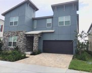 1792 Caribbean View Terrace, Kissimmee image