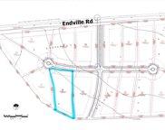 Lot 10 Endville, Pontotoc image