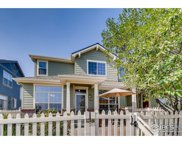 9140 W 107th Place, Westminster image