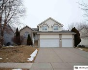 7400 Red Oak Road, Lincoln image