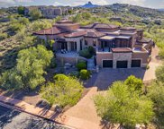 15317 E Firerock Country Club Drive, Fountain Hills image