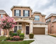 1221 Naples Drive, Richardson image