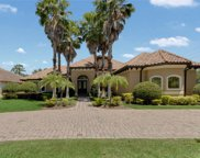 4482 Tuscany Island Court, Winter Park image
