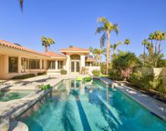 45925 Manzo Road, Indian Wells image