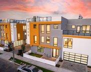 136     Saint Francis Street   A, San Gabriel image