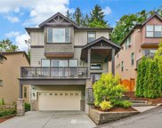 2659 NW Pine Cone Place, Issaquah image