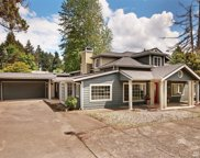 7031 Mullen Rd SE, Olympia image