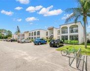 7701 Starkey Road Unit 438, Seminole image