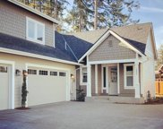 1071 11th Tee Drive Unit 25, Fircrest image