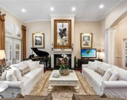 940 Sea Oats Ct, Marco Island image
