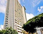 2092 Kuhio Avenue Unit 2204, Honolulu image
