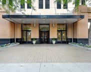 1255 S State Street Unit #617, Chicago image
