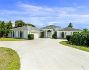 9304 Winterview Dr, Naples image