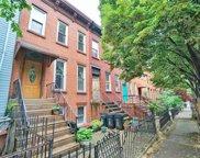 236 14th Street, Brooklyn image