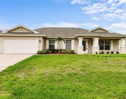 2209 Nw 1st Pl, Cape Coral image