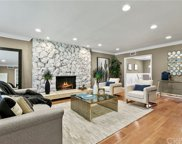 5144 Bluebell Avenue, Valley Village image